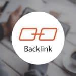 Backlink SEO etkisi ve ilişkisi